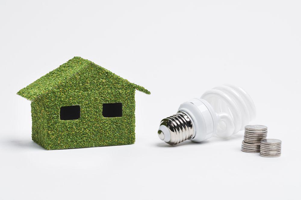 Dit is waarom je nu een definitief energielabel moet aanvragen - Trouw advies