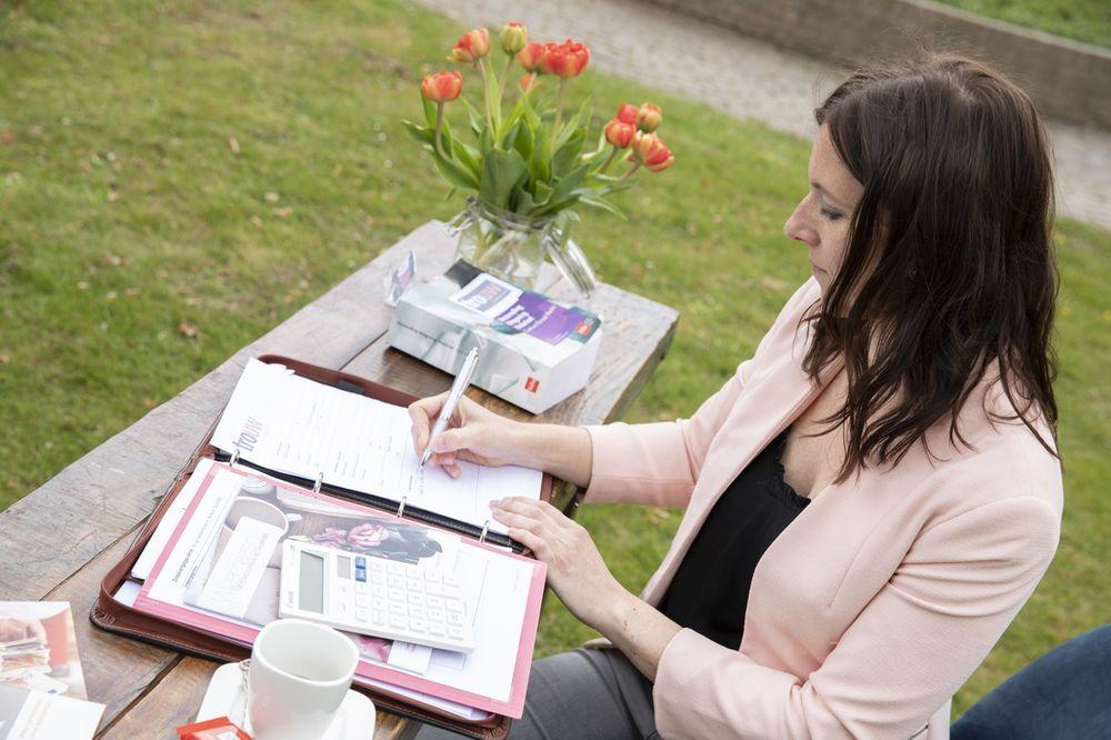Erfrechtspecialist - Trouw advies - Notarieel jurist in Noord Brabant