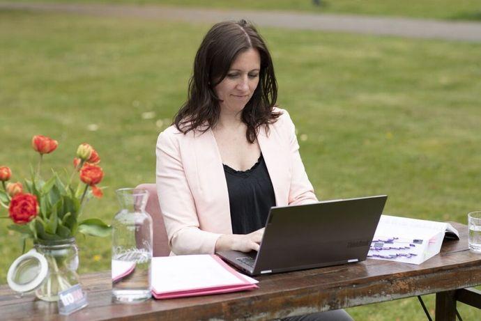 Trouw Advies - Uw notarieel jurist in Etten-Leur